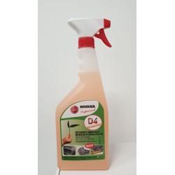 Igienizzante superfici